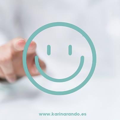 OOK_ KARINA SMILE