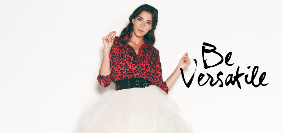 Veronica-Miranda-vestidos-novia-Barcelona-Be-Versatile-910x430